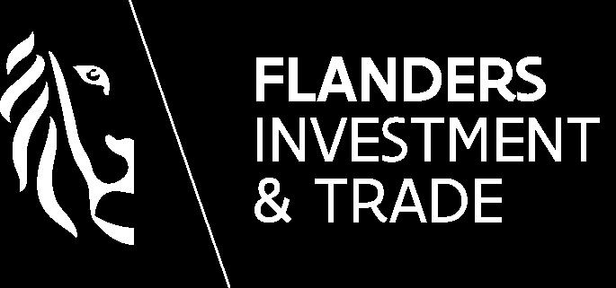 Flanders Investmenet & Trade